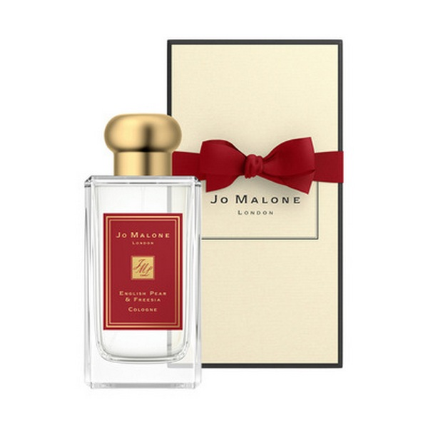 Jo Malone English Pear & Freesia Limited Edition 2020